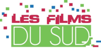 LES FILMS DU SUD, Production de films documentaires Image 1