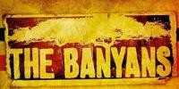 THE BANYANS, groupe musical