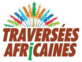 Traversees Africaine