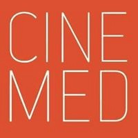 FESTIVAL international DU CINEMA MEDITERRANEEN, CINEMED - Montpellier -  18-26 octobre 2019