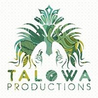 TALOWA PRODUCTIONS - Booking, tournées, concerts