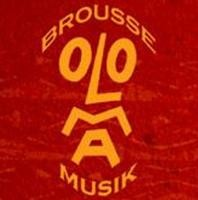 OLOMA Brousse Musik, groupe