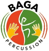 BAGA PERCUSSIONS - Danse et percussions - Spectacles, cours, stages, animations