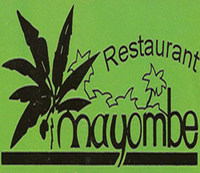 LE MAYOMBÉ - Restaurant, Traiteur, Festivals