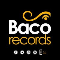 BACO RECORDS Label indépendant