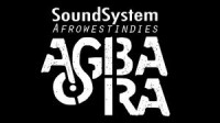 AGBARA SOUND SYSTEM - 100% vinyls - Musique Image 1